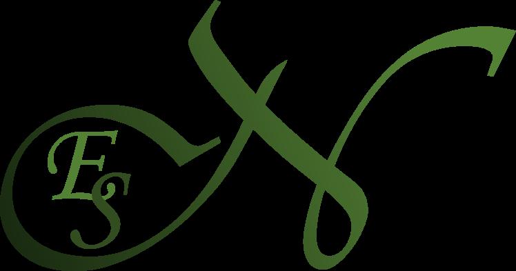 Eco-signature